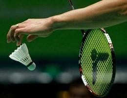 A Milano al via i Campionati Italiani Assoluti di Badminton (video)