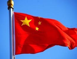 La Cina avrà la sua prima legge contro la violenza domestica