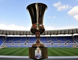 Coppa Italia, Spezia elimina Roma e Carpi mette ko Fiorentina