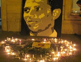 Tunisia, 5 anni fa a Sidi Bouzid cominciò la rivoluzione araba (video)