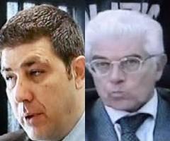 Corte d'Appello Messina, condannati due magistrati per abuso d'ufficio