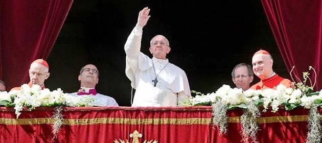 """Il Papa chiede una moratoria della pena di morte. Marazziti: """"Grazie Bergoglio"""""""