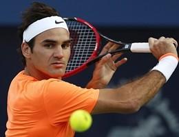 Federer assicura che giocherà almeno per altri 2 anni
