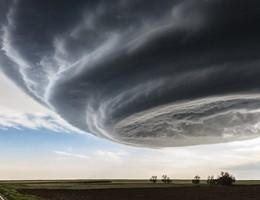 Usa, i tornado uccidono 11 persone in Texas