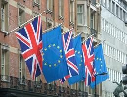 Gran Bretagna fuori dall'Europa: il 50 dei britannici dice sì