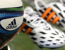 Sponsor Fifa Adidas chiede chiarezza su scandalo