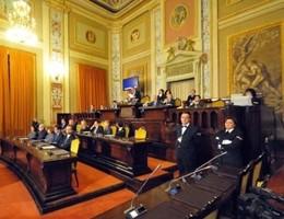 La Sicilia recepisce la Delrio. Capoluogo e città Metropolitana avranno stesso sindaco