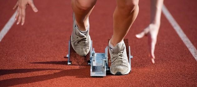 Doping, chiesta la squalifica per 26 atleti azzurri. Tra di loro anche Howe e Gibilisco