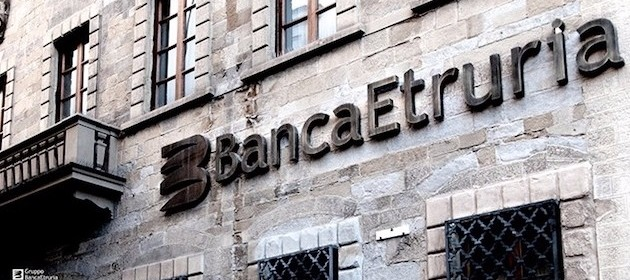 Il Pd si vuole rifare una banca. In Toscana. E Renzi benedice