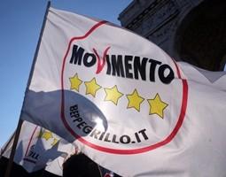 Blog Grillo, oggi fino alle 19 regionarie per candidati Sicilia