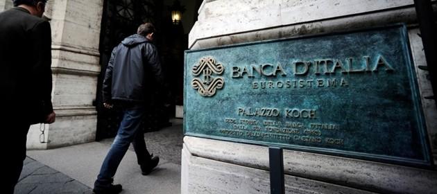 Conti pubblici, il debito continua a salire