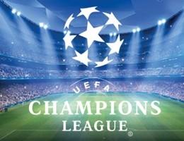 L'Uefa pensa a riforma Champions, Superlega o partite al sabato