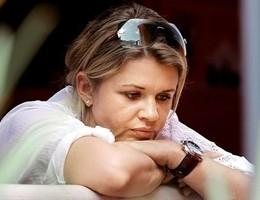"""Ex manager di Schumacher: """"La moglie mi impedisce di visitare Michael"""""""