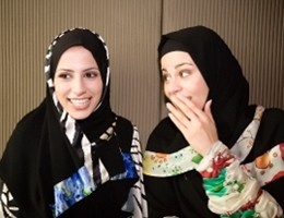 Arabia Saudita, eletti 13 consiglieri donne. E' la prima volta