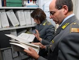 Crollo Genova, Gdf acquisisce documenti Anas pre concessione