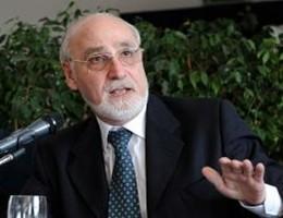 Battibecco Renzi-Iacopino su ''schiavitù'' giornalisti
