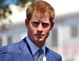 """Storia del principe Harry con Pippa Middleton? """"Tutto falso"""""""