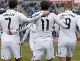 Il Real Madrid pensa a Mourinho per il dopo Benitez
