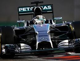 La Mercedes denuncia l'ingegnere che passerà alla Ferrari