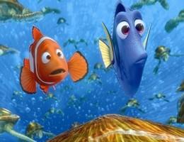 """Dopo Nemo, il cartoon sulla pesciolina blu """"Alla ricerca di Dory"""" (video)"""