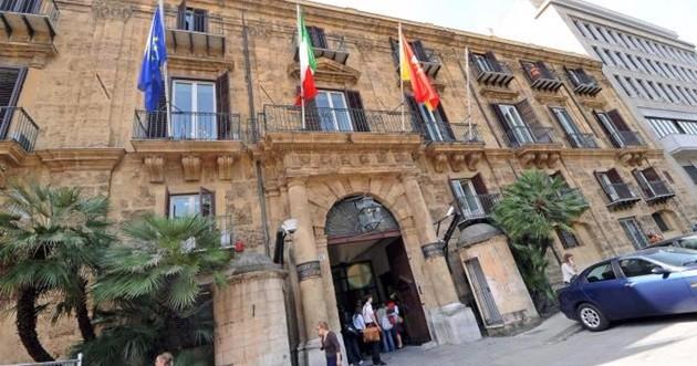 Sicilia: Pd archivia gazebo, centristi smarriti, assente centrodestra