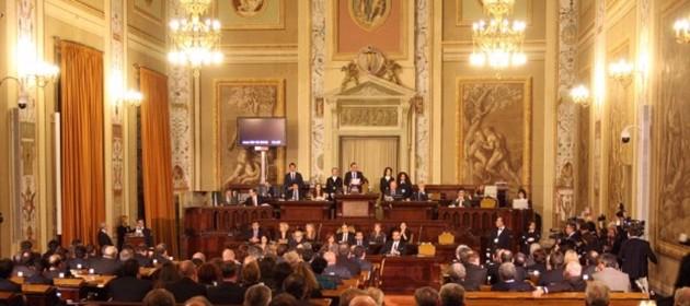 Esenzione ticket e precari, il parlamento approva Def ed esercizio provvisorio per due mesi