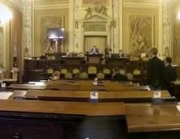 Parlamento boccia anche la terza sfiducia contro Crocetta. Cercasi opposizione