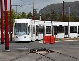 Tra ztl e tram a Palermo è ''rivoluzione traffico''