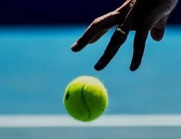 """St. Petersburg Ladies Trophy"", Vinci batte Ivanovic e vola in finale"