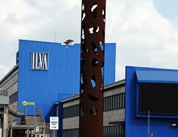 Ue indaga su aiuti di Stato all'Ilva, ''lamentele su concorrenza''