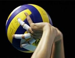 Italvolley femminile in semifinale ed in corsa per Rio