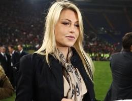 """Barbara Berlusconi: """"Obiettivo del Milan è l'Europa League"""""""