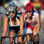 ciclismo_strada_donna