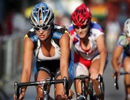 Ciclismo, Sicilia sesta in Italia per attività femminile