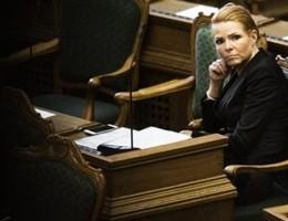 Danimarca approva confisca beni dei profughi, ok del parlamento