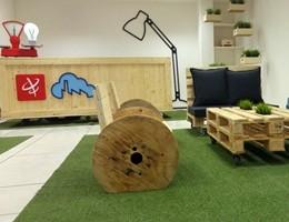Digital Magics apre primo incubatore startup digitali in Sicilia