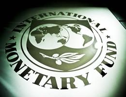 Fmi avvia processo selezione nuovo Dg, Lagarde vincerà?