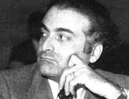 Palermo ricorda Piersanti Mattarella, ucciso dalla mafia nel 1980