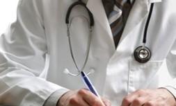 Virus Cina, medici di famiglia: pazienti preoccupati per influenza