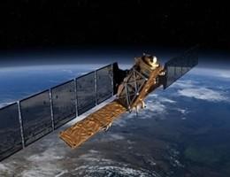 Spazio, satelliti Esa e Asi al servizio di ambiente e agricoltura (video)
