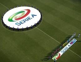 Calcio Serie A, al via il 28 maggio. Forse in campo il 26 dicembre