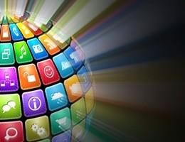 Arriva ColorBlindClick, l'App che svela i colori ai daltonici