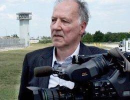 Il regista Herzog contro i social network: troppa stupidità