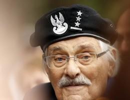 Shoah, morto l'ultimo sopravvissuto del campo di sterminio di Treblinka