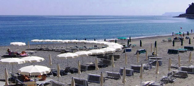 Coronavirus, dal 29 maggio aperti stabilimenti termali nel Lazio