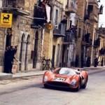 Targa-Florio-1966-Ferrari-330-P3-Vaccarella-Bandini-420x308