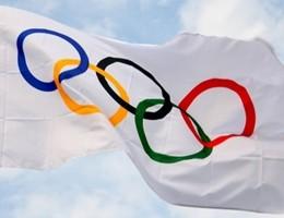 Gli atleti del Sud Sudan per la prima volta ai Giochi Olimpici (video)