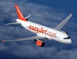 In arrivo l'aereo ibrido, test con easyJet entro fine anno