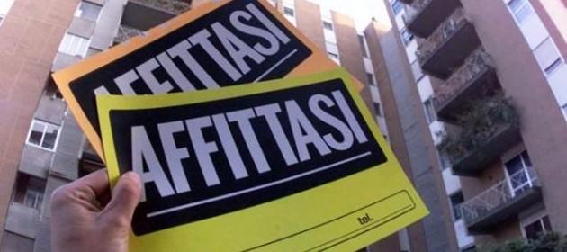 Torino, non si affitta a stranieri: assessore minaccia azione legale