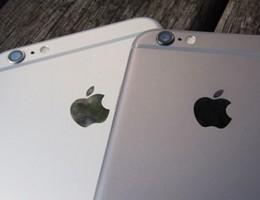 Apple, iPhone 6 diventa inservibile dopo riparazioni non originali